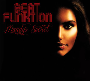 Image result for mandys secret beat function
