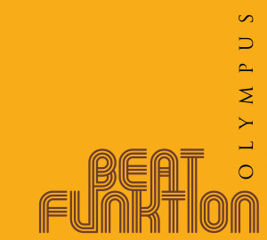BEAT FUNKTION - Olympus